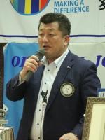 20180116_005.jpg